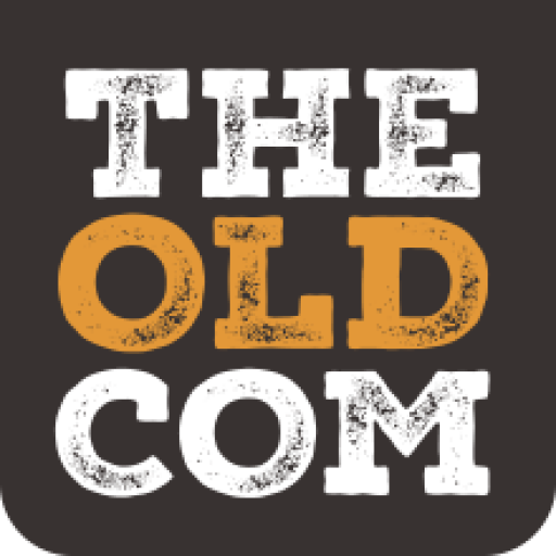The Old Com